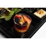 Florent Garrat Traiteur livraison au bureau de plateaux-repas sans gluten