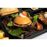 Florent Garrat Traiteur livraison de plateaux repas 42 végétarien